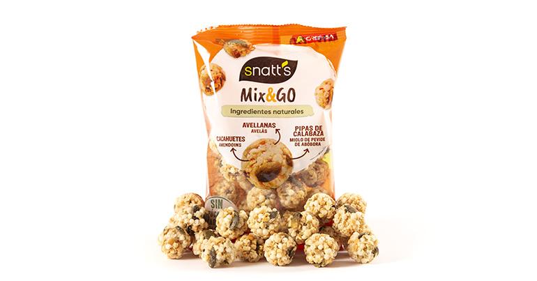mix-go-grefusa-snatts-retailactual