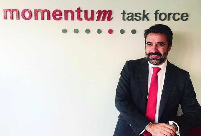 momentum-task-luis-vega