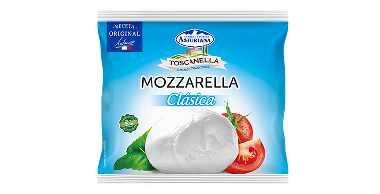 mozzarela-central-lechera-retailactual
