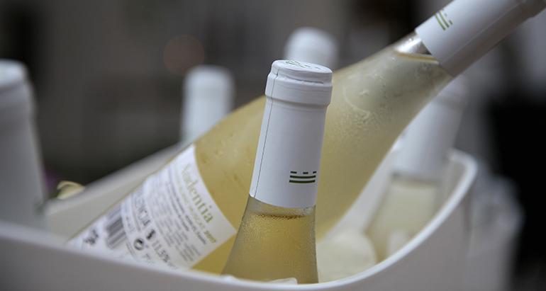 murviedro-blancos-vinos