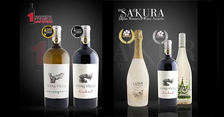 murviedro-bodegas-vino-premios