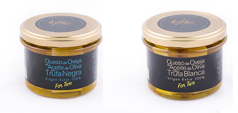 mykes-gourmet-trufa-queso-aove