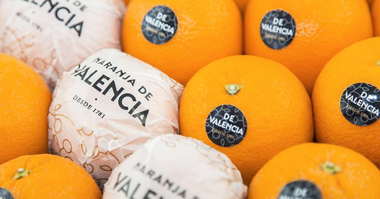 naranja-valencia-marca