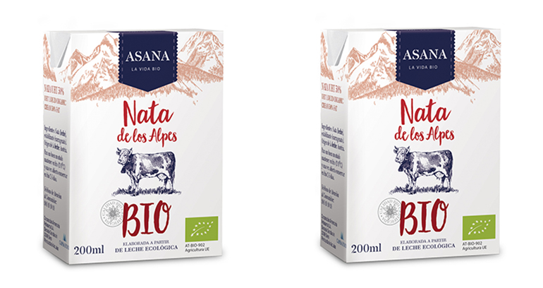 nata-asana-bio-capsa