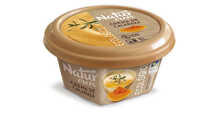 naturcream-ecologica-crema-calabaza