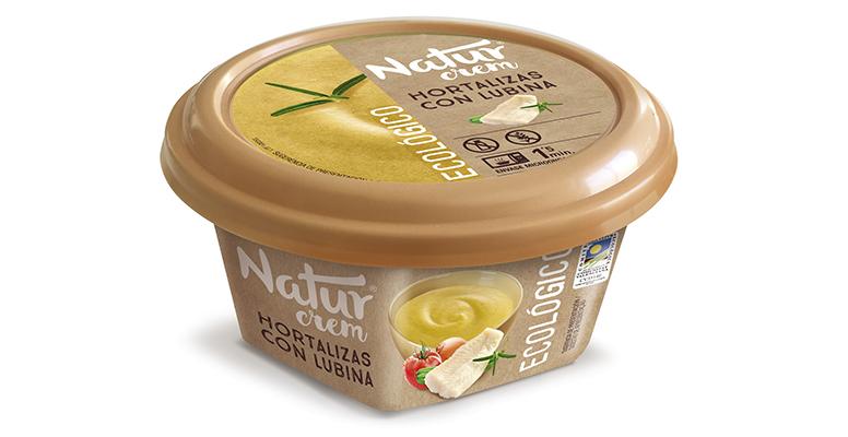 naturcream-ecologica-crema-lubina