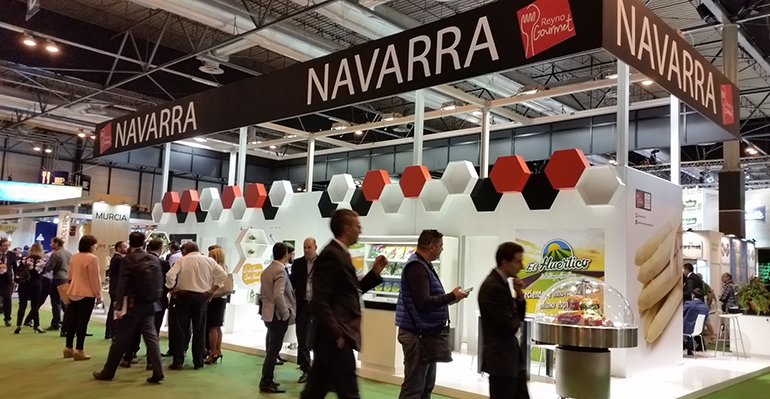 reyno-gourmet-navarra-fruit-attraction