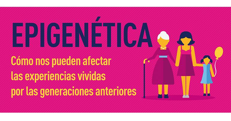 Nestle_epigenetica