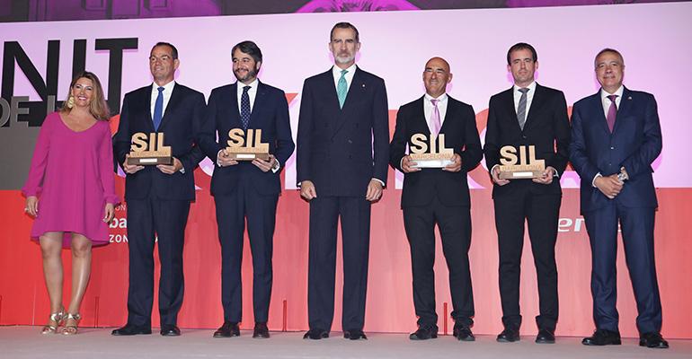 premios-nit-sil-logistica
