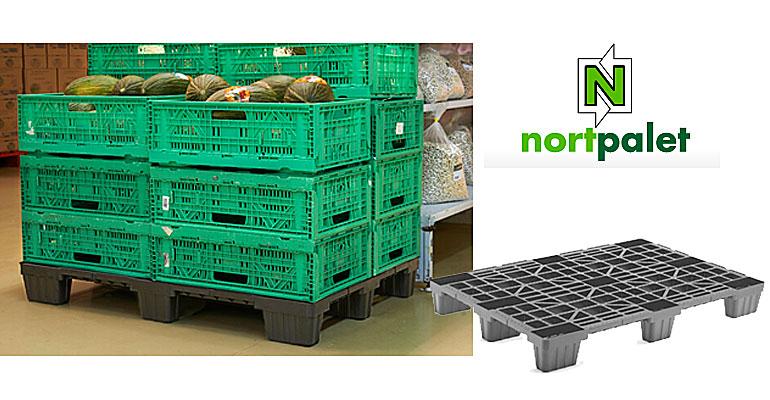 nortpalet-logistics