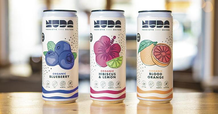 nuda-drinks-hard-seltzer-bebida-ecologica-veggie-probioticos