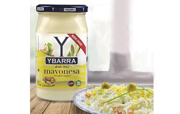 envase-ybarra-cuadrado-mayonesas