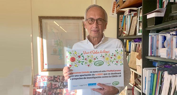 nufri-manzanas-livinda-solidaridad-donaciones-covid