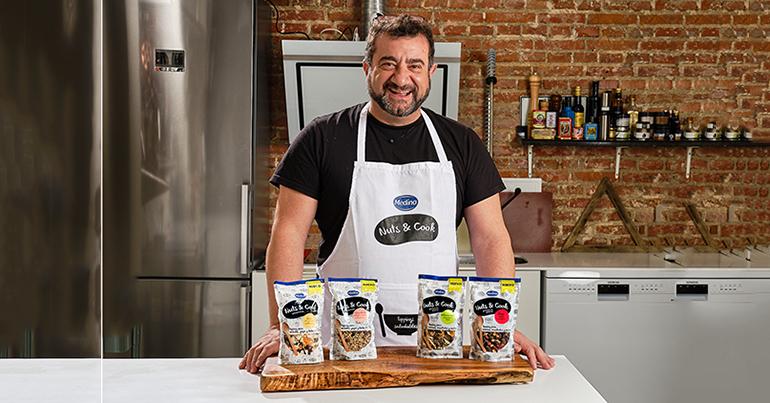 nuts-and-cook-medina-aperitivos-chef-sergio-rodriguez-colaboracion