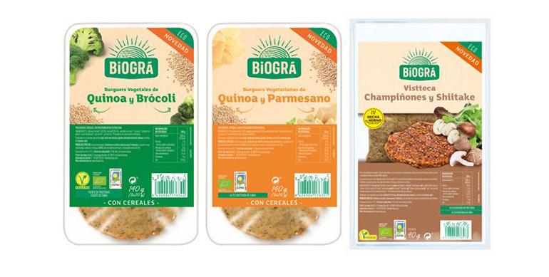 biogra-hamburgesas-quinoa-vistteca