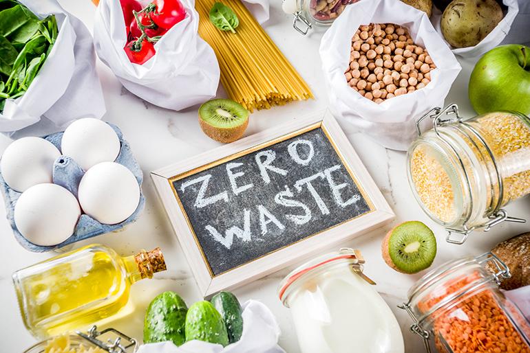 organic-food-iberia-desperdicio