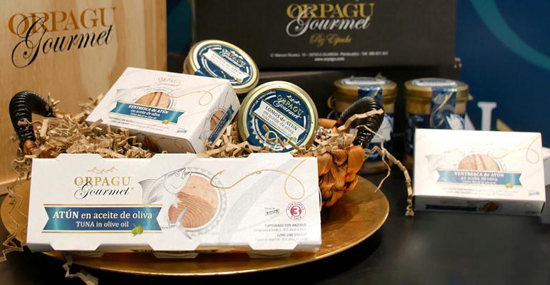 orpagu-conservas-salon-gourmets