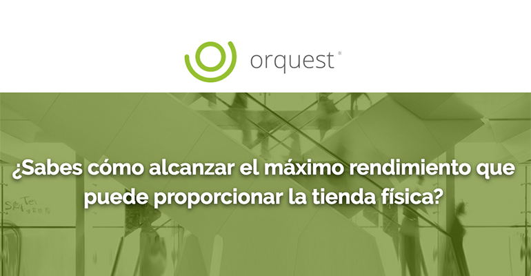 oequest-webinar-fomacion-gestion-tienda