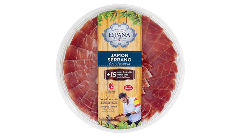 plato-jamon-iberico-espana-hijos-retailactual
