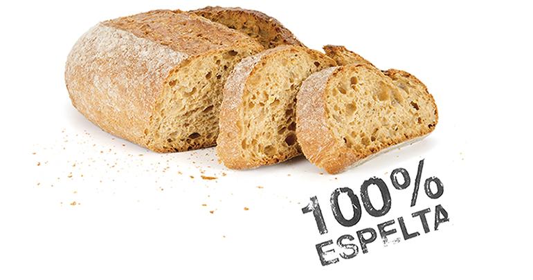 pan-espelta-miel-chousa