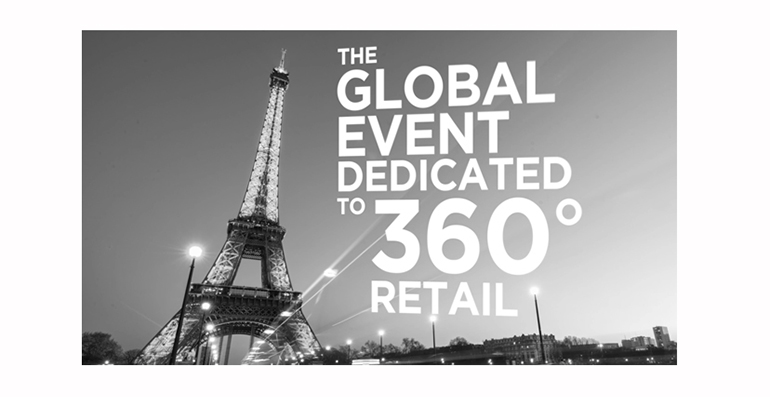 Paris-retail-week