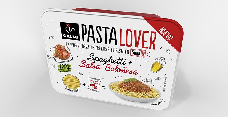 pastalovers-gallo