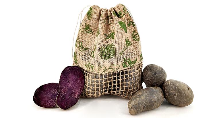 patata-beltza-udapa-fruit-attraction-novedad
