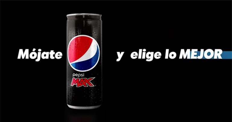 Pepsi Max presenta el estudio sociológico 'Somos lo que elegimos' para dar respuestas sobre el poder de elección