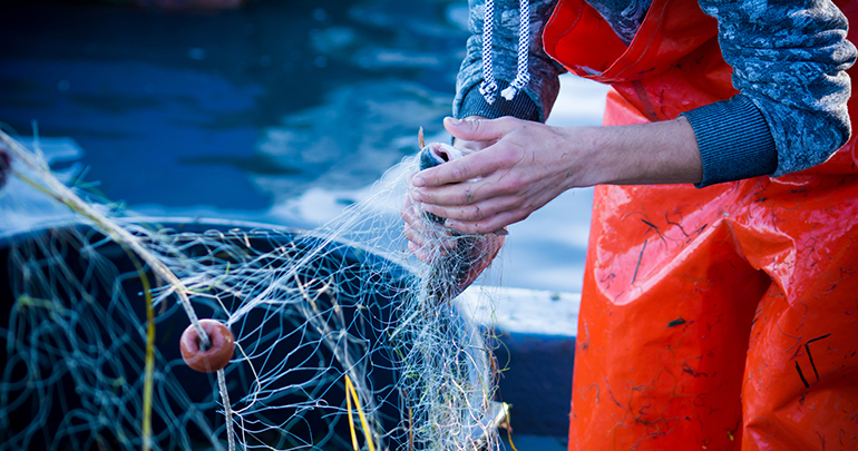 La oferta de latas de atún con etiqueta de producto responsable en España crecerá un 40% en 2021