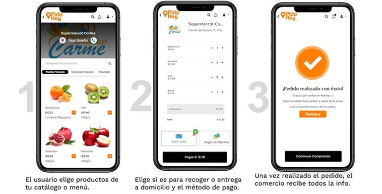 pidohoy-plataforma-comercio-minorista-ecommerce