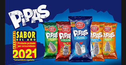 pipas-frit-ravich-chips-premium-premio-sabor-ano