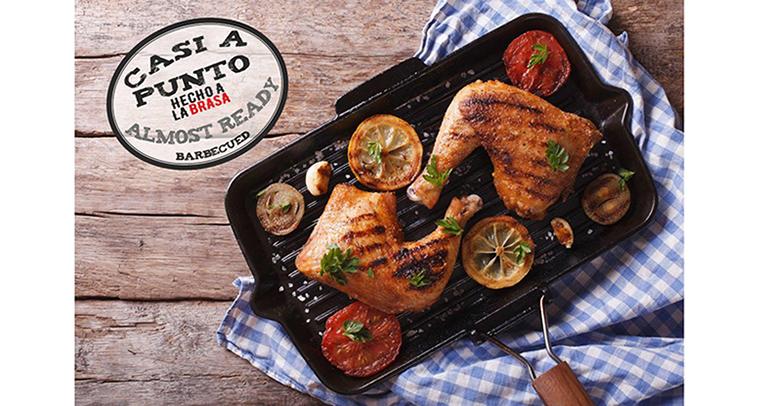 pollo-emcesa-plato-preparado