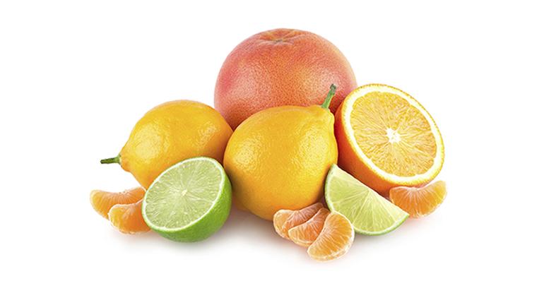 Gruventa_blog_pomelo_Fruit
