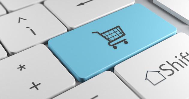Cómo mantener a los consumidores digitales a largo plazo tras el impulso de la venta online con el aislamiento