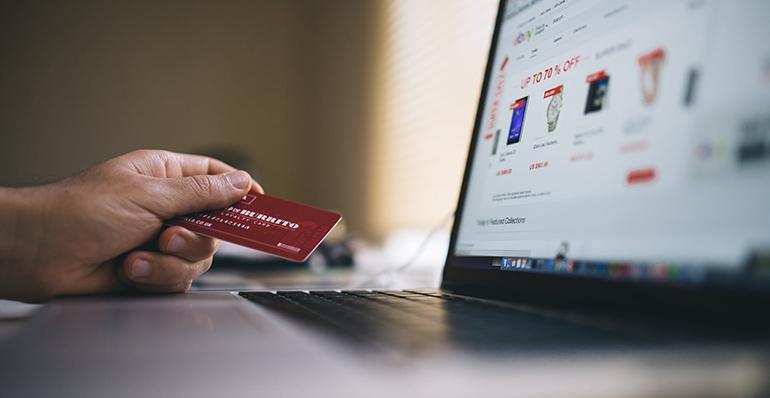 consejos-montar-tiendas-online