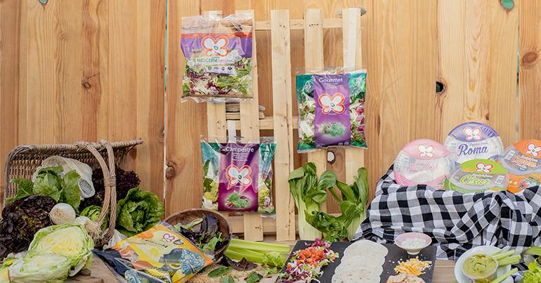 primaflor-greenlovers-consumidores-ensaladas