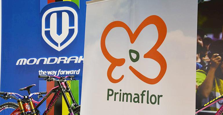 primaflor-equipo-mountain-bike