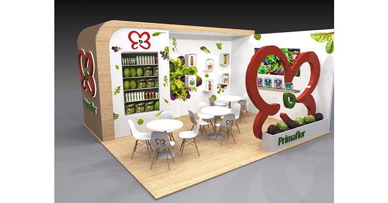 primaflor-fruit-logistica