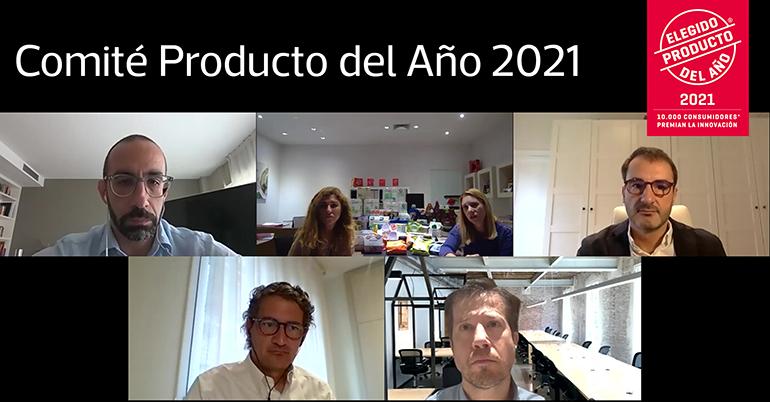 producto-ano-2021-sello-alimentacion