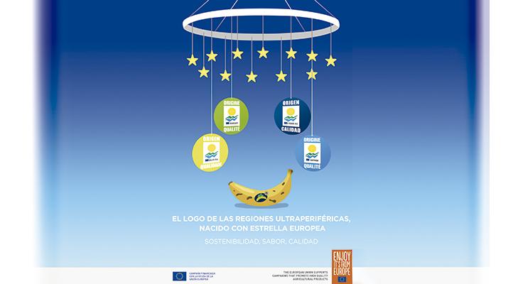 promocion-frutas-regiones-ultraperifericas-UE