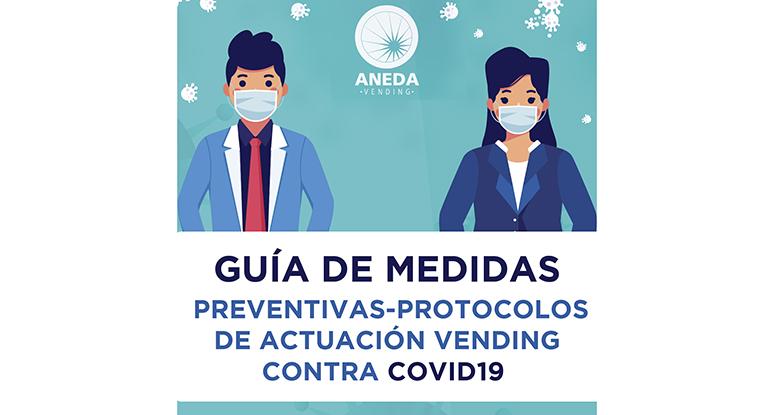 vending-aneda-covid19-medidas