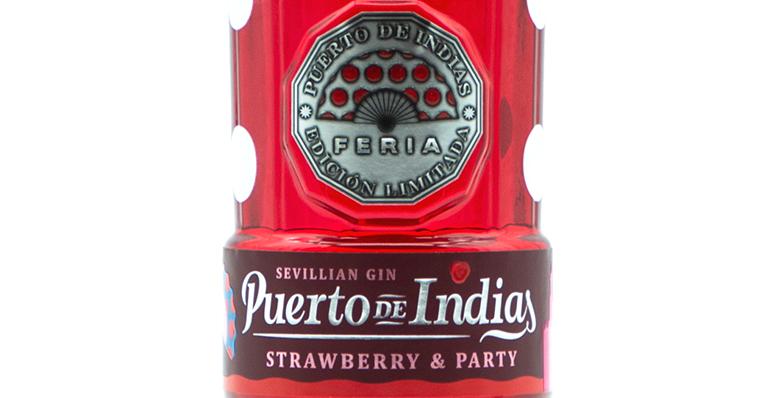puerto-indias-edicion-feria-ginebra-andalucia