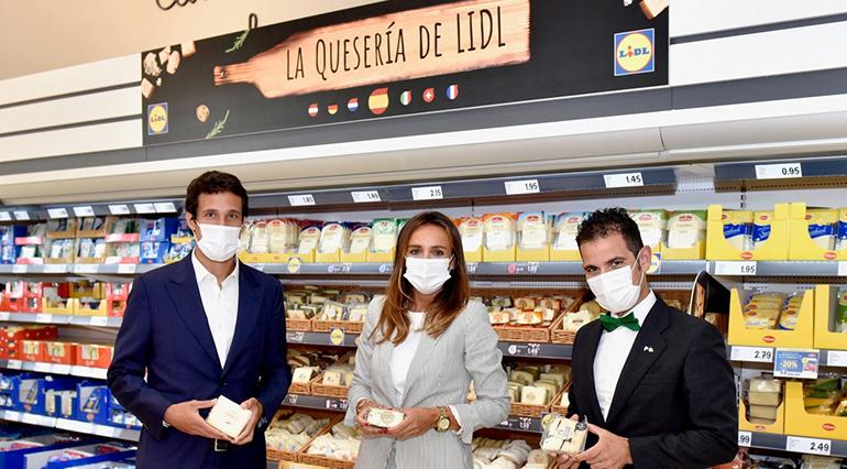 lidl-presentacion-quesos-gourmet