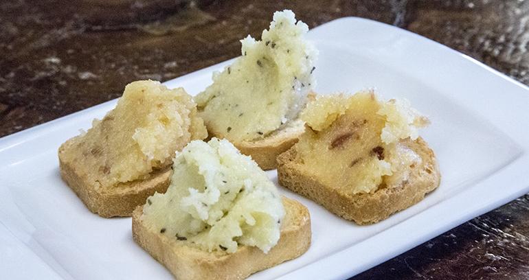 textura-queso-manchego-2