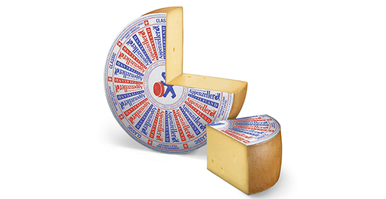 queso-suiza-sin-lactosa