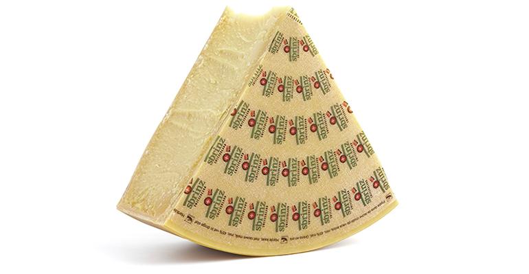 queso-suizo-sin-lactosa-cortado