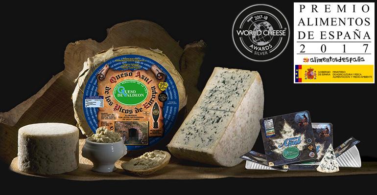 queso-valdeon-azul-premio