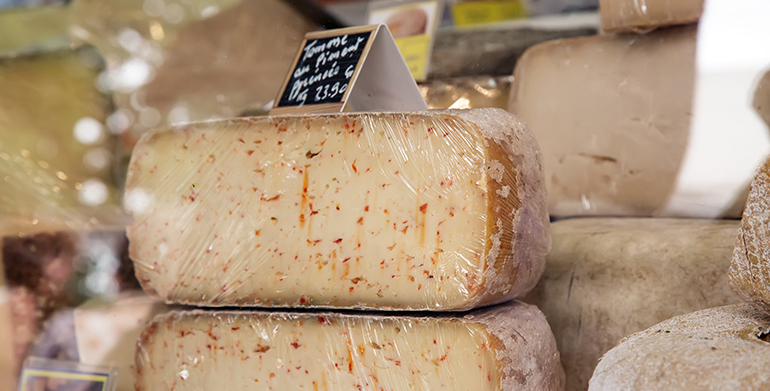 queso-concurso-alimentos-españa