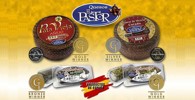 quesos-pastor-cheese-awards