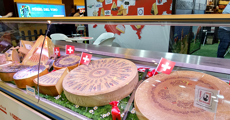 quesos-suiza-gourmets
